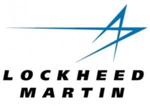lockheed martin partner logo
