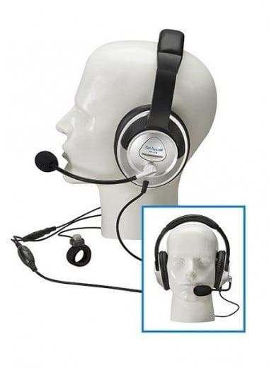 mt-370 headset