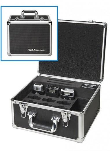 pt-1200 case