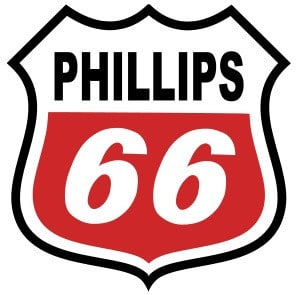 px phillips svg logo