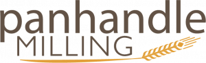 panhandle logo