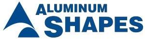 aluminumshapes logo