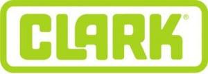 clark material handling logo