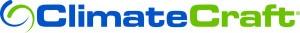 climatecraft logo