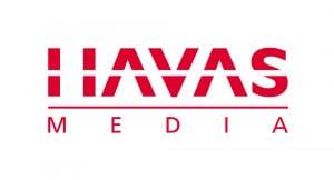 havasmedia logo