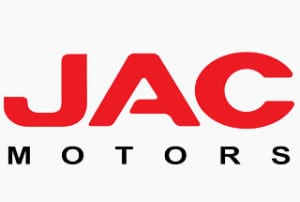 jac small logo