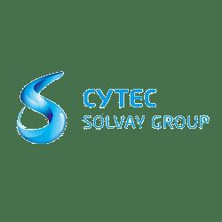LOGO-CYTEC-SOLVAY-GROUP-web-263497-1