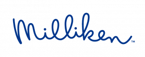milliken new logo
