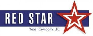 red star yeast logo