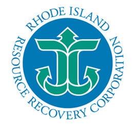 rirrc logo