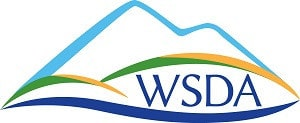 washington state dept of agriculture logo