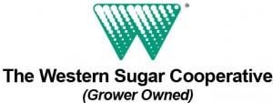 western sugar logo