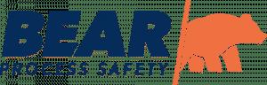 bps primary logo