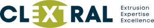 clextral logo