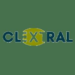 clextral_logo