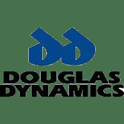 douglas_dynamic_2