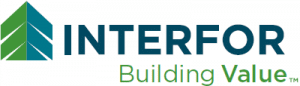 interfor logo