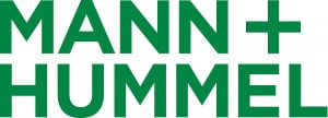 mannhummel logo