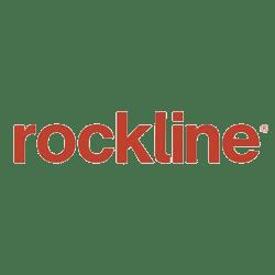 new_rockline_logo