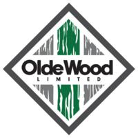 olde wood logo