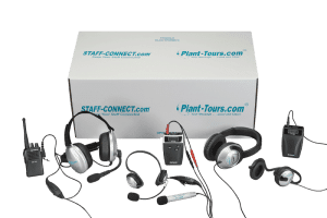 plant tours free demo kit