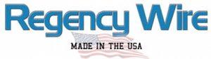 regency wire logo