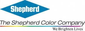 shepherd logo
