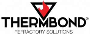 thermbond refractories img main logo