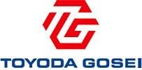 toyoda gosei logo
