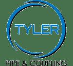 tylerpipe logo