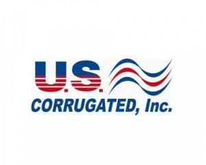 uscorrugated logo