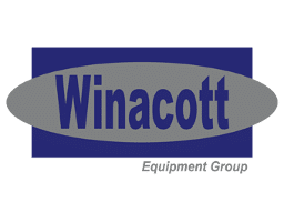 winacott logo