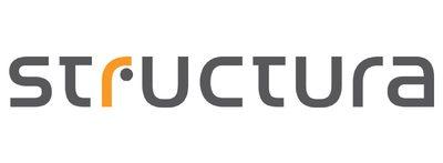 Structura Logo