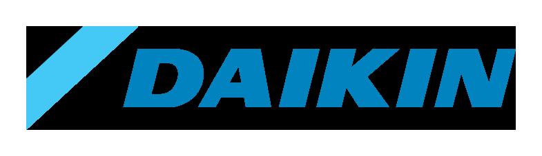 daikin.logo