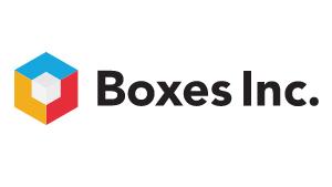 boxes-inc